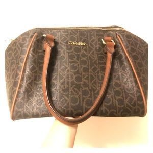 Calvin Klein Hand Bag